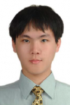 Cheng-Han Hsieh's picture