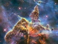 NASA, ESA, and M. Livio and the Hubble 20th Anniversary Team (STScI)
