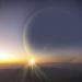 100 Earths Image